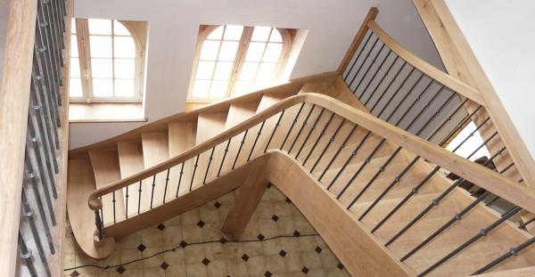 escalier-jahier-2-2